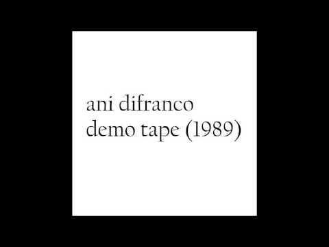 Ani Difranco - Aids