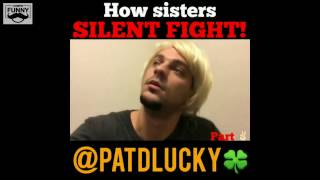 Try Not Laugh SPECIAL MIX Video from PatdLucky