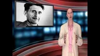 Dumb Drunk & Racist-Australian TV Show, Commentary On