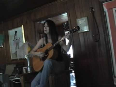 spanish dancer Patti Scialfa cover
