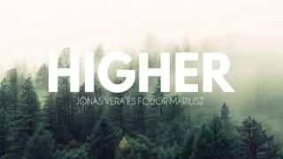 Jónás Vera és Fodor Máriusz - Higher