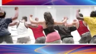 Matinee - malayalam movie song matinee.. ayalathe veetile kalyana chekane..