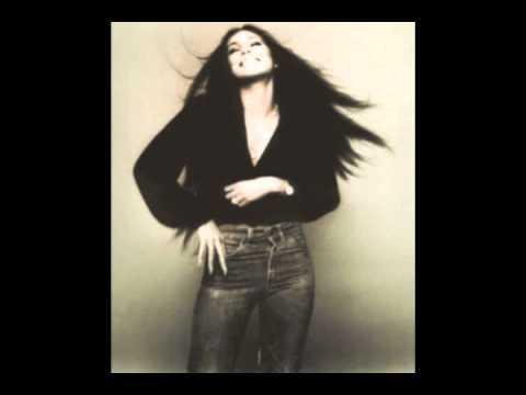 Cher - Cryin Shame