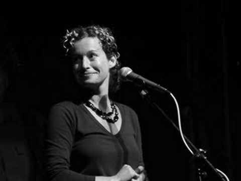 Kate Rusby - Caanan