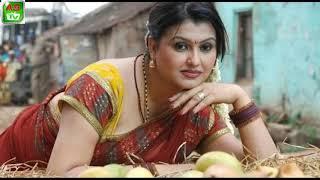 মেয়েরা বিয়ের পরে মোটা হয় কেন? জানলে আপনিও লজ্জা পাবেন ।। Bangla Lets News AS tv