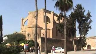 Famagusta.mp4