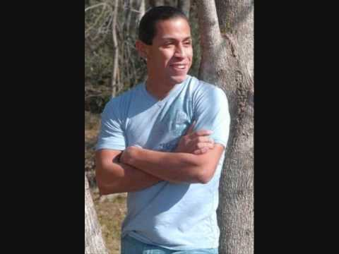 Rudy Youngblood! Video