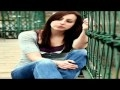student Loan guarantors federaL student Loan guarantors