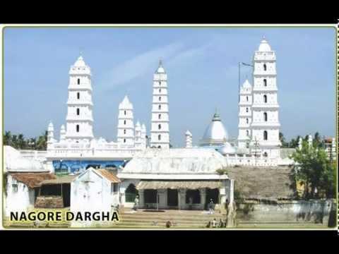 Ummai Orupoothum Naan Maraveen Meera. Nagore Meera By E.m. Hanifa - Tamil Islamic Song video