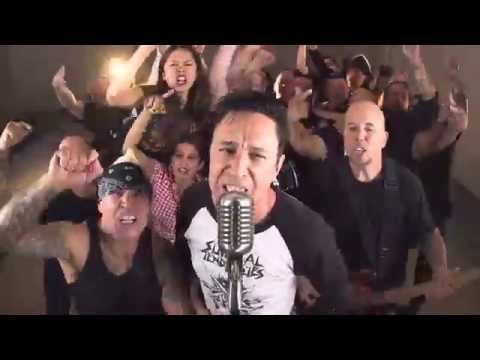 Sick Of It All / Ryker's - Live In A World Full Of Hate / Brother Against Brother