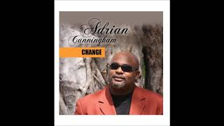 Adrian Cunningham - Lord I Love You