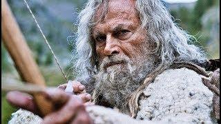 DER MANN AUS DEM EIS | Trailer & Filmclips [HD]