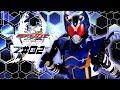 [Ps2] Kamen Rider Kabuto #02 [ได้เล่นไรเดอร์ฝั่งผู้ร้ายบ้างไรบ้าง]