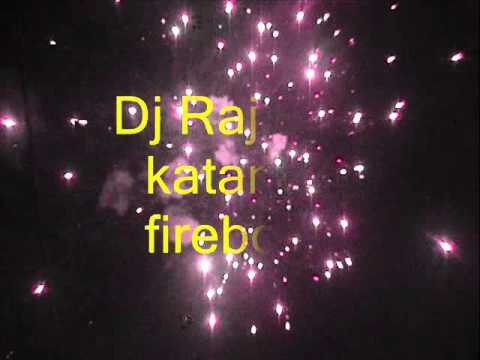 Dj Raj fireboy badmash  Akela (Forever Hindi Rap Mix with  D...