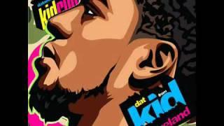 Watch Kid Cudi Freestyle