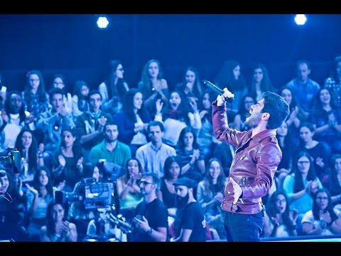 "Ricardo Mestre - ""Who wants to live forever"" | Tira-Teimas | The Voice Portugal | Season 3"