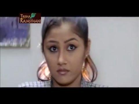 Parai Beti - New Rajasthani Movies 2017 | Zalak Thakkar | Marwadi Movie | Karan Rajpurohit