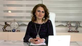 Download Lagu ALIŞVERİŞ BAĞIMLILIĞI- Psikiyatrist & Psikoterapist Uzm. Dr. Sevilay Zorlu Gratis STAFABAND