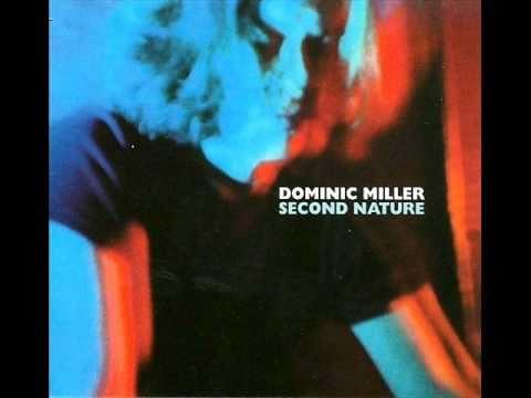 Dominic Miller - Unify