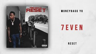 Moneybagg Yo - 7even (Reset)