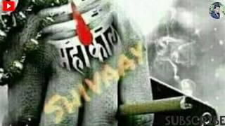 bholenath video status for whatsapp /bholenath tik tok video status / bholenath  whatsapp status