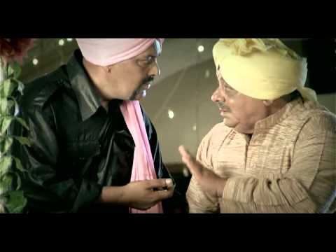 Deep Dhillon - Kudiya (dhiyan) (official Song) [album - Mere Shahnshah] Latest Punjabi Hit Song 2014 video