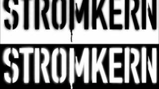 Watch Stromkern Stand Up extended Mix video