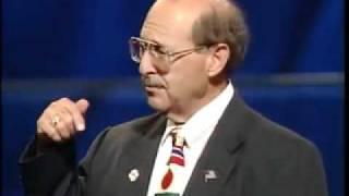 Dr. Joel Wallach on High Blood Pressure