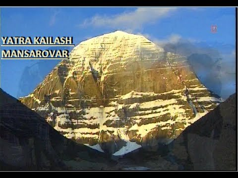 Yatra Holy Places - Yatra Kailash Mansarovar in Hindi Music Videos