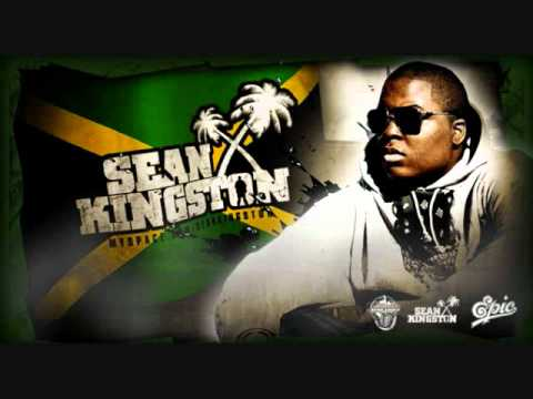 Sean Kingston Style Instrumental - My Only Girl Prod By Cyborg video