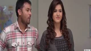 Great Comedy   Amrinder Gill
