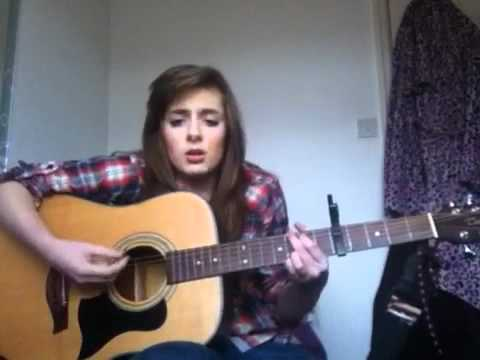 Heart Vacancy cover (The Wanted)