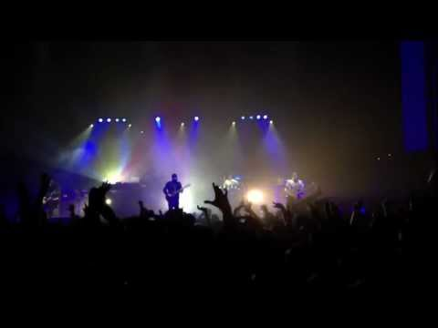 Deftones - Sextape HD Live At The Brixton Academy, London 20.02.2013