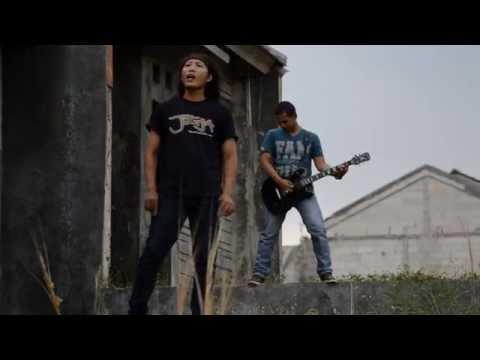 Akar Rumput - Tentang Kehidupan (Official Music Video)