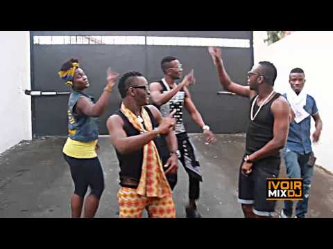 Toofan  - Gweta Danse video
