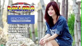download lagu Live New Palapa Demak 2017 gratis