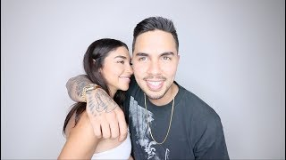 Turn Ons & Turn Offs (with Chantel Jeffries)