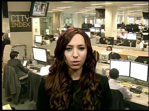 ECB plugs more cash into banks- Wednesday 29th February 2012 Market Update