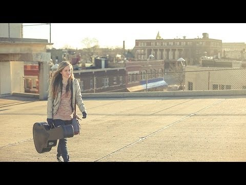 Best Day Of My Life - American Authors (cover) video