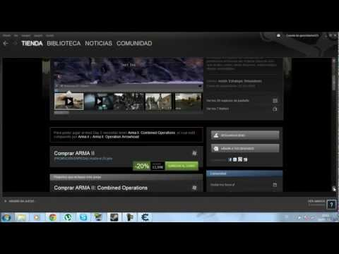 TUTORIAL | ACELERAR LAS DESCARGAS DE STEAM AL 100%!!!