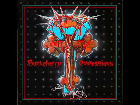 Buckcherry - The Truth