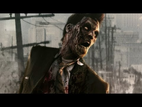IGN Reviews - Dead Rising 3 Review
