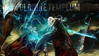 Position Music - Immortal Battle (Epic Battle)