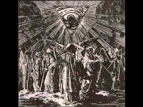 Watain &quot;I Am The Earth&quot;