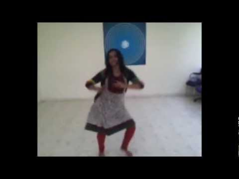 lallati bhandar  Dance by Snehal (Dance floor studio)