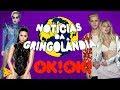 Justin Bieber e Hailey Baldwin, Demi Lovato na rehab e Gaga estranhona