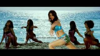 Chhaliya - Kareena Kapoor - Tashan - True HD