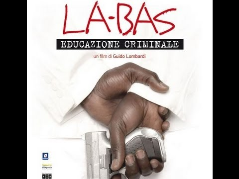 Là-Bas. Educazione Criminale (2011), G. Lombardi – Trailer