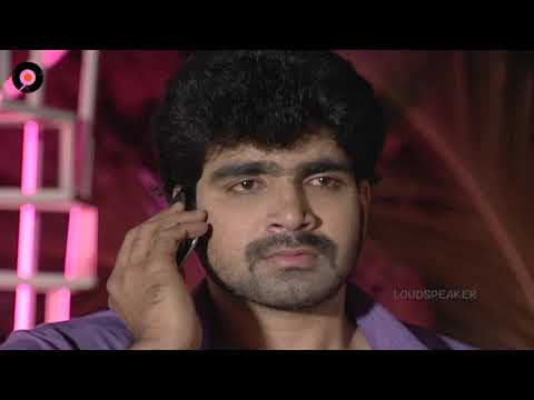 Agni Poolu Telugu Daily Serial - Episode 315 | Manjula Naidu Serials | Srikanth Entertainments