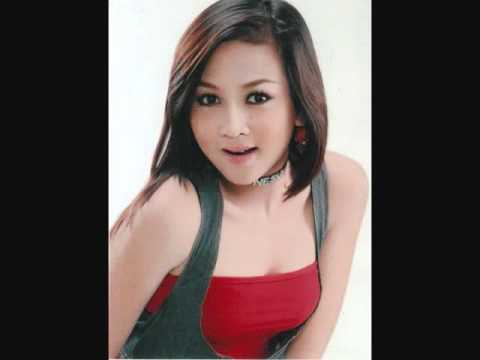 Myanmar Love Song(wine Su Khine Thein) video